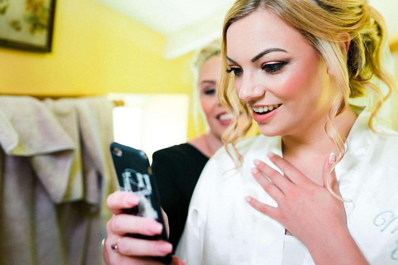 Stylish-Wedding-Photographer-Paul-Liddement-Wedding-Stories-6.jpg