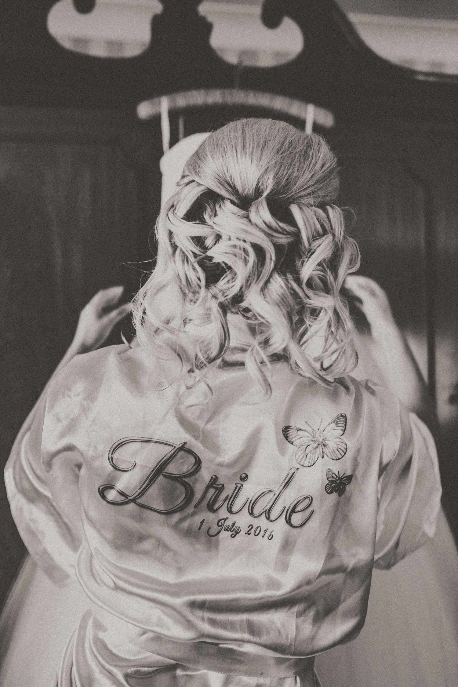 Stylish-Wedding-Photographer-Paul-Liddement-Wedding-Stories-5.jpg