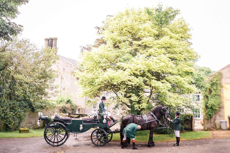 Stylish-Wedding-Photographer-Paul-Liddement-Wedding-Stories-7.jpg
