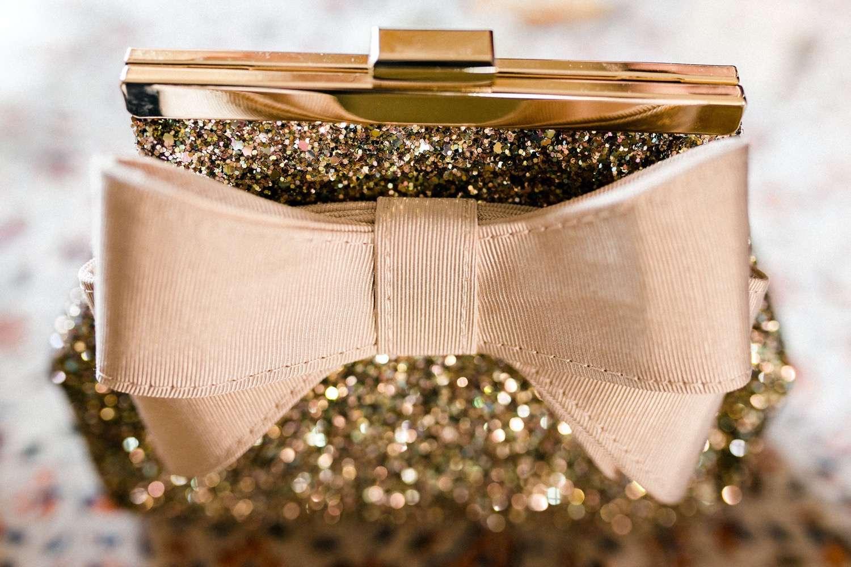 Stylish-Wedding-Photographer-Paul-Liddement-Wedding-Stories-10.jpg