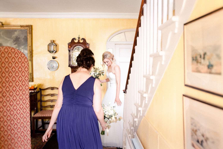 Stylish-Wedding-Photographer-Paul-Liddement-Wedding-Stories-14.jpg