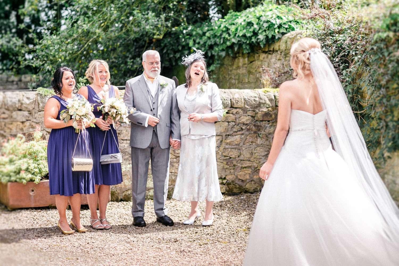 Stylish-Wedding-Photographer-Paul-Liddement-Wedding-Stories-15.jpg