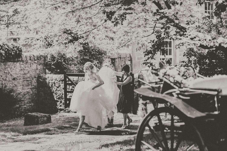 Stylish-Wedding-Photographer-Paul-Liddement-Wedding-Stories-16.jpg