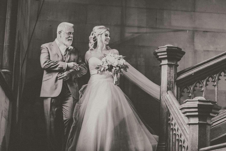 Stylish-Wedding-Photographer-Paul-Liddement-Wedding-Stories-19.jpg