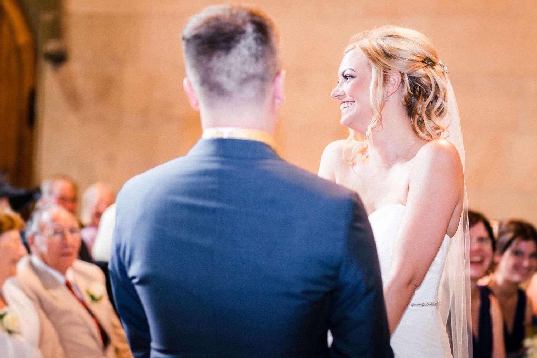 Stylish-Wedding-Photographer-Paul-Liddement-Wedding-Stories-21.jpg