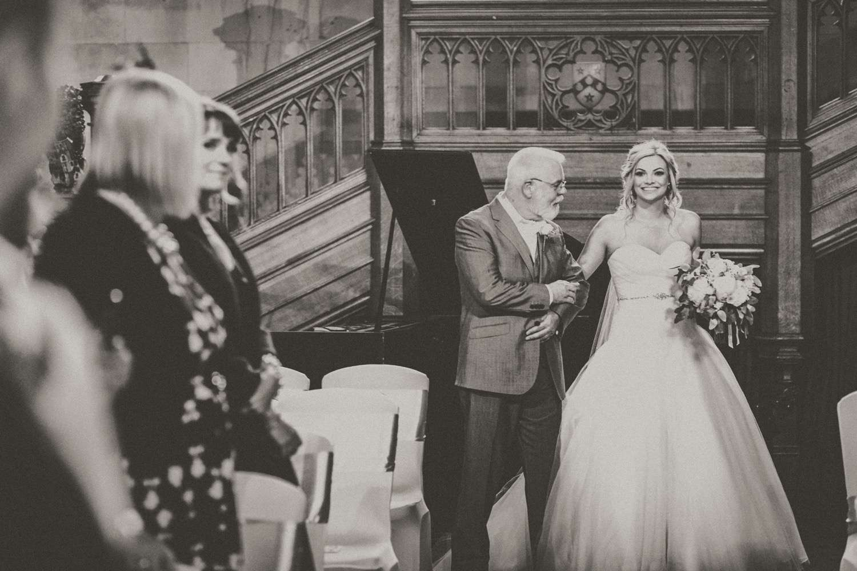 Stylish-Wedding-Photographer-Paul-Liddement-Wedding-Stories-20.jpg