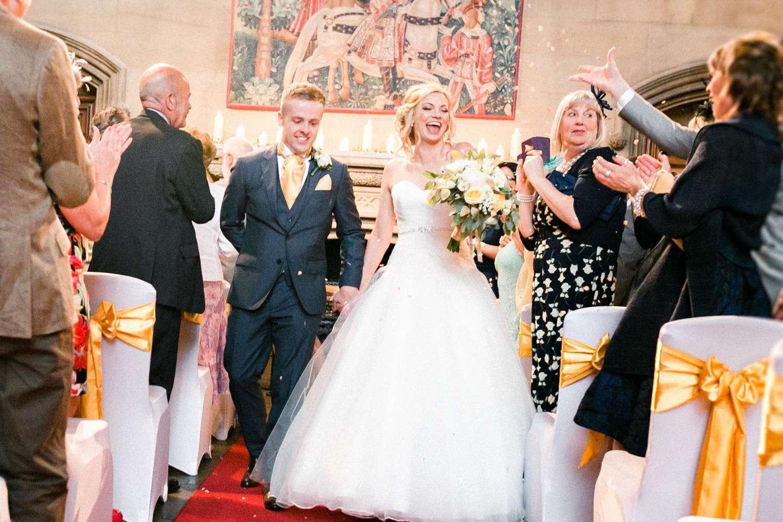 Stylish-Wedding-Photographer-Paul-Liddement-Wedding-Stories-23.jpg