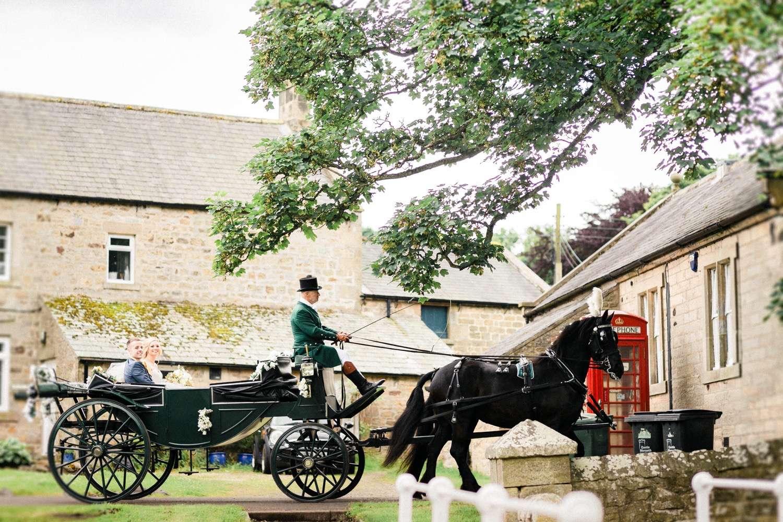 Stylish-Wedding-Photographer-Paul-Liddement-Wedding-Stories-24.jpg