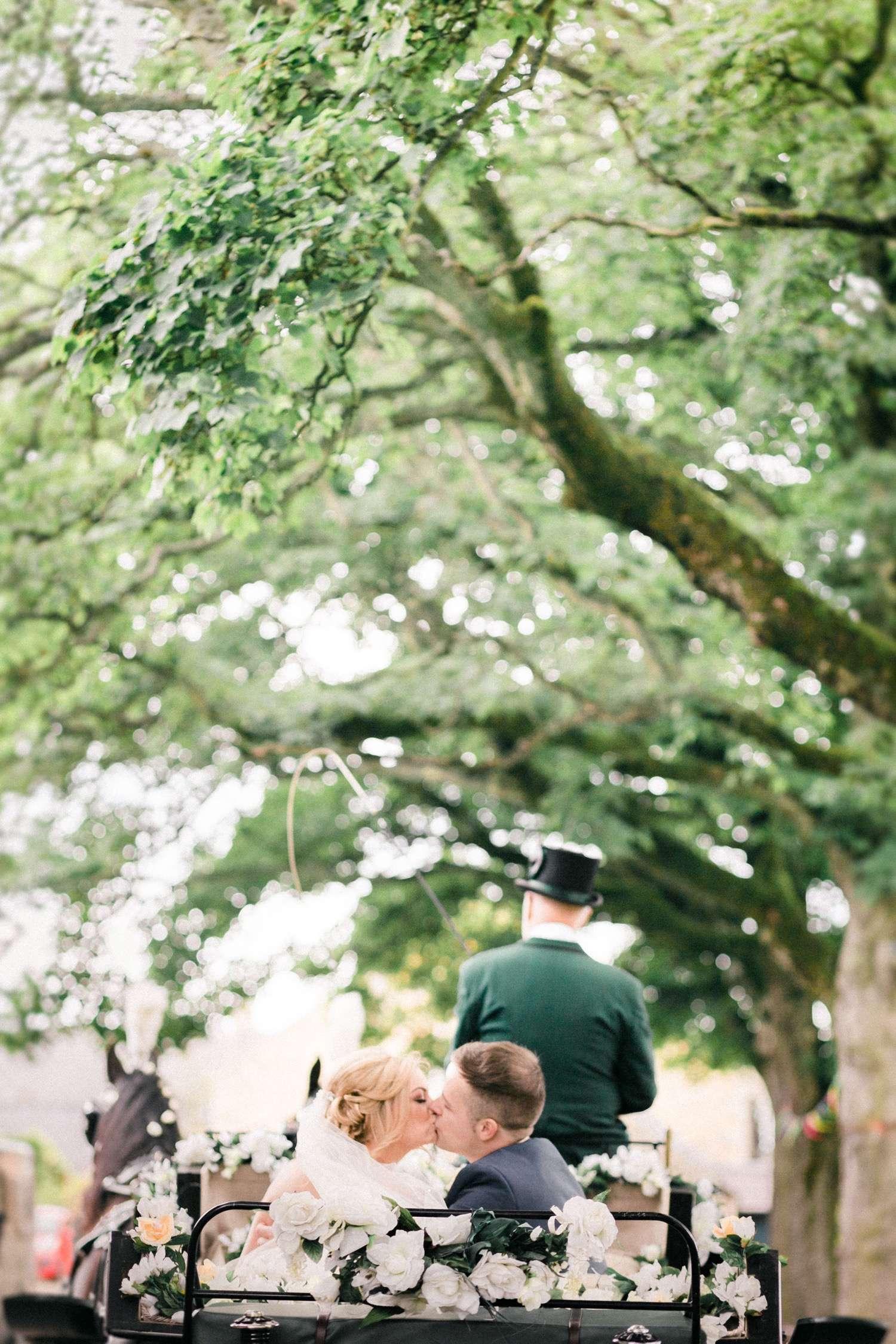 Stylish-Wedding-Photographer-Paul-Liddement-Wedding-Stories-25.jpg