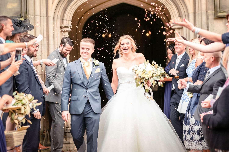Stylish-Wedding-Photographer-Paul-Liddement-Wedding-Stories-26.jpg