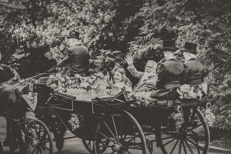 Stylish-Wedding-Photographer-Paul-Liddement-Wedding-Stories-27.jpg