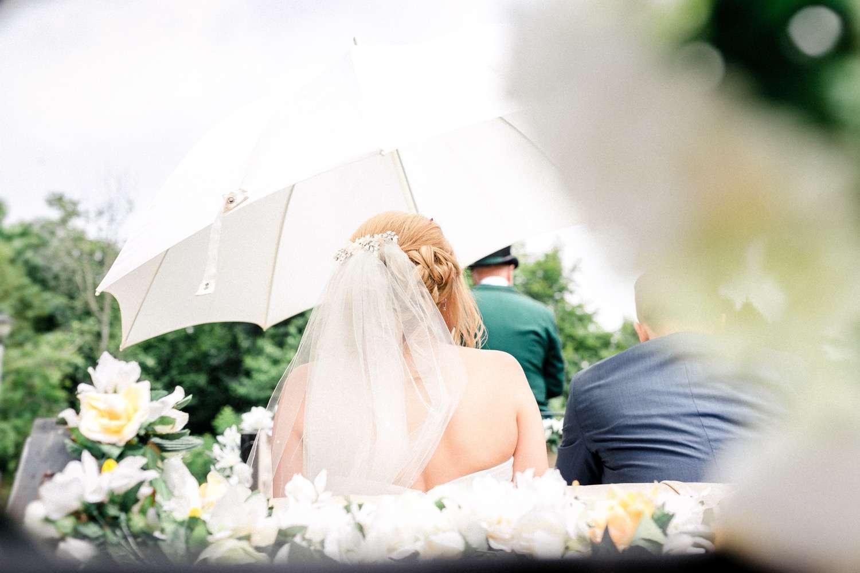 Stylish-Wedding-Photographer-Paul-Liddement-Wedding-Stories-29.jpg
