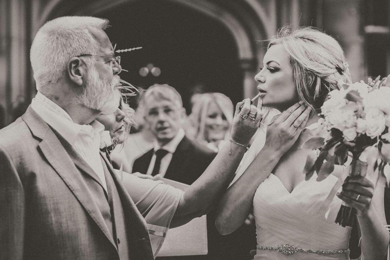 Stylish-Wedding-Photographer-Paul-Liddement-Wedding-Stories-30.jpg