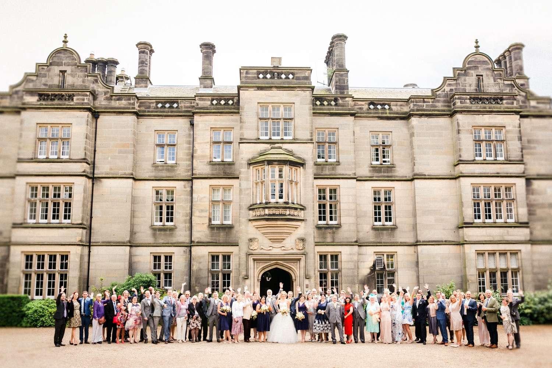 Stylish-Wedding-Photographer-Paul-Liddement-Wedding-Stories-31.jpg