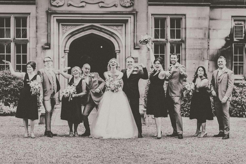 Stylish-Wedding-Photographer-Paul-Liddement-Wedding-Stories-32.jpg