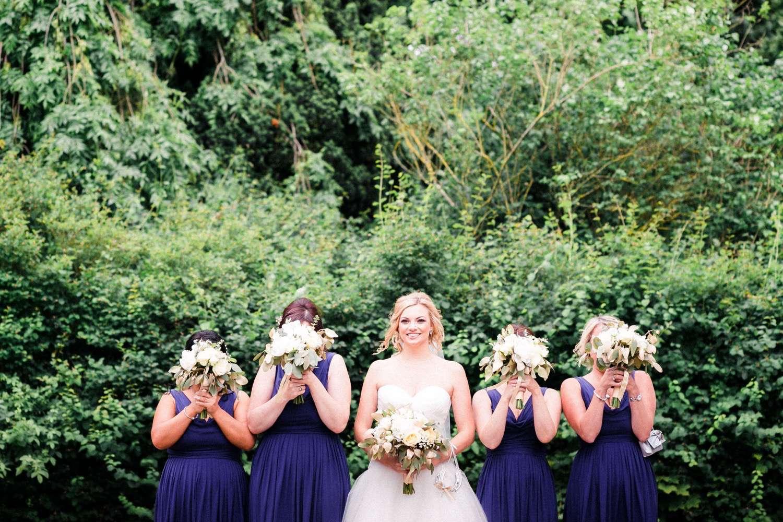 Stylish-Wedding-Photographer-Paul-Liddement-Wedding-Stories-33.jpg