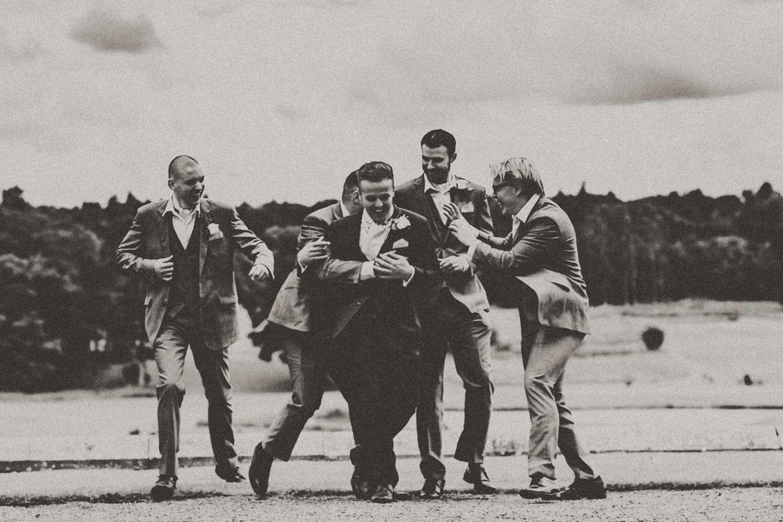 Stylish-Wedding-Photographer-Paul-Liddement-Wedding-Stories-34.jpg