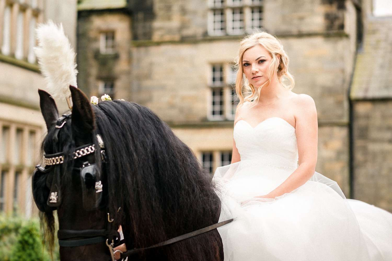 Stylish-Wedding-Photographer-Paul-Liddement-Wedding-Stories-36.jpg