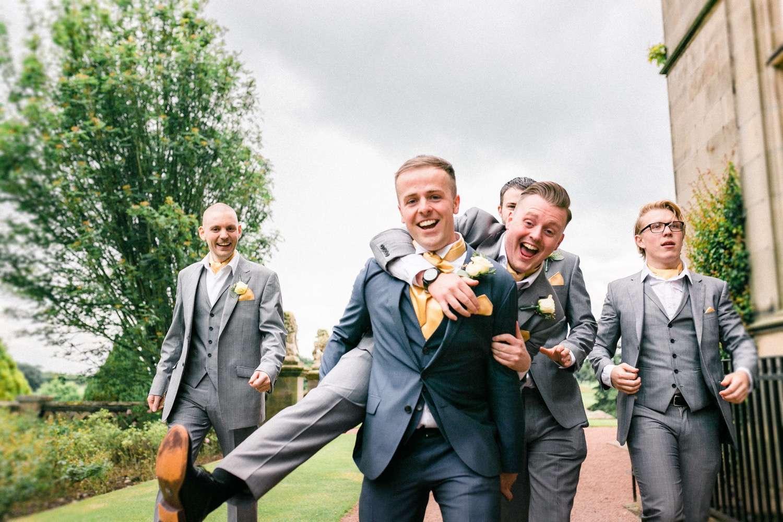 Stylish-Wedding-Photographer-Paul-Liddement-Wedding-Stories-35.jpg