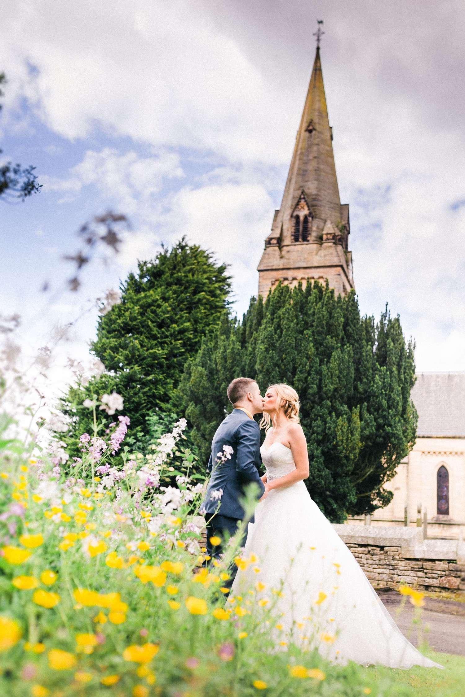 Stylish-Wedding-Photographer-Paul-Liddement-Wedding-Stories-39.jpg