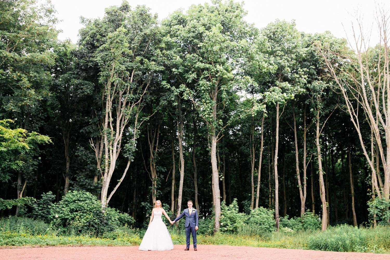 Stylish-Wedding-Photographer-Paul-Liddement-Wedding-Stories-43.jpg
