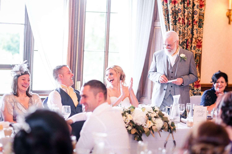 Stylish-Wedding-Photographer-Paul-Liddement-Wedding-Stories-44.jpg