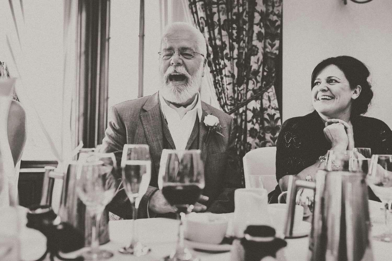 Stylish-Wedding-Photographer-Paul-Liddement-Wedding-Stories-45.jpg