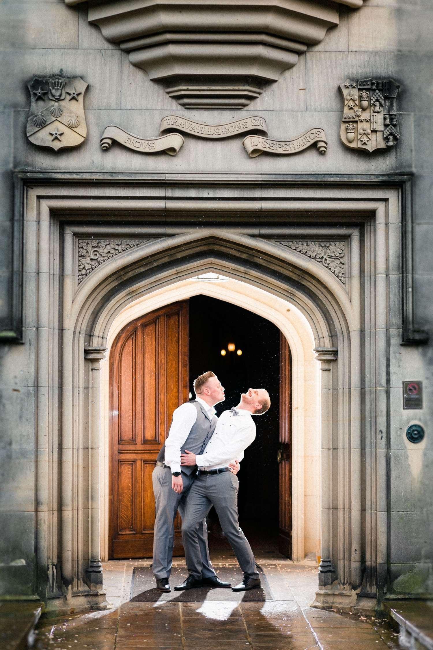 Stylish-Wedding-Photographer-Paul-Liddement-Wedding-Stories-47.jpg