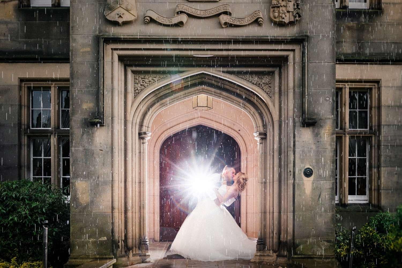 Stylish-Wedding-Photographer-Paul-Liddement-Wedding-Stories-48.jpg