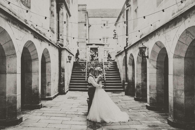 Stylish-Wedding-Photographer-Paul-Liddement-Wedding-Stories-50.jpg