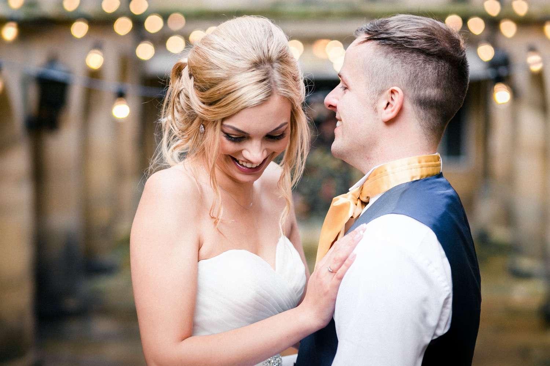 Stylish-Wedding-Photographer-Paul-Liddement-Wedding-Stories-51.jpg