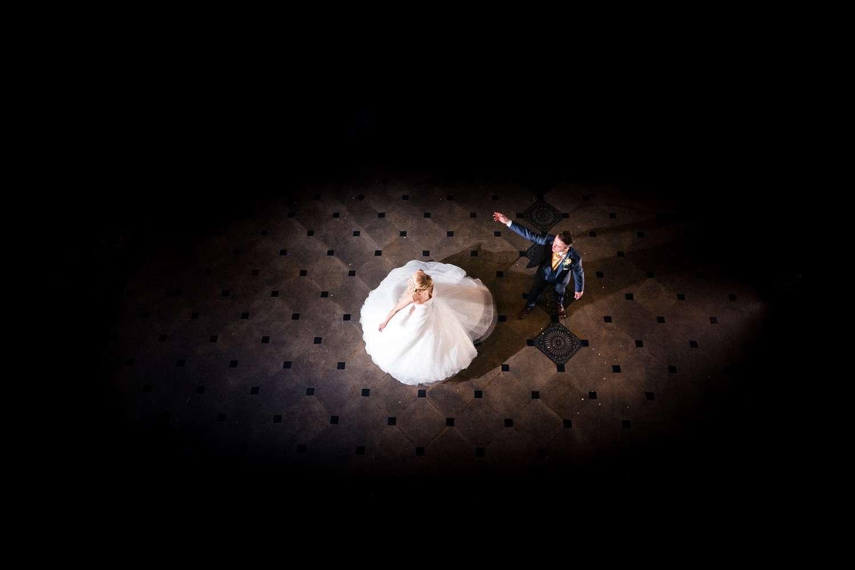 Stylish-Wedding-Photographer-Paul-Liddement-Wedding-Stories-52.jpg