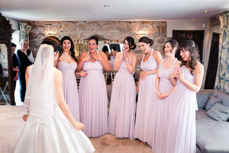Newton-Hall-Paul-Liddement-Wedding-Stories-6.jpg