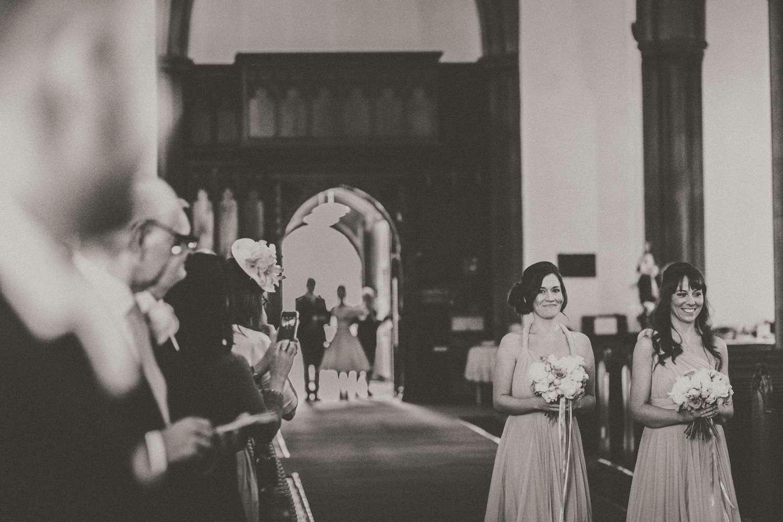 Newton-Hall-Paul-Liddement-Wedding-Stories-8.jpg