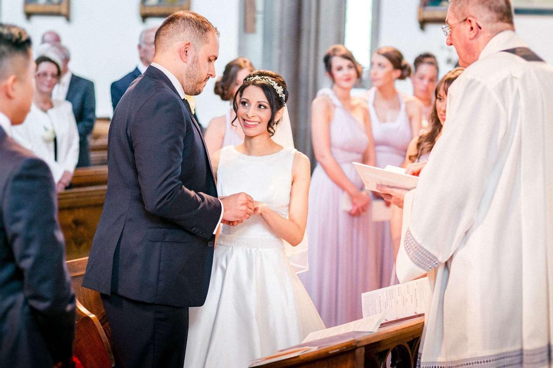 Newton-Hall-Paul-Liddement-Wedding-Stories-10.jpg