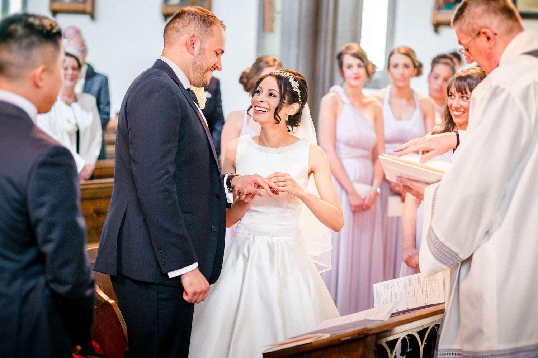 Newton-Hall-Paul-Liddement-Wedding-Stories-11.jpg