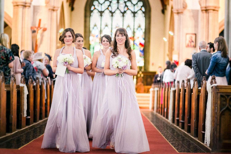Newton-Hall-Paul-Liddement-Wedding-Stories-12.jpg