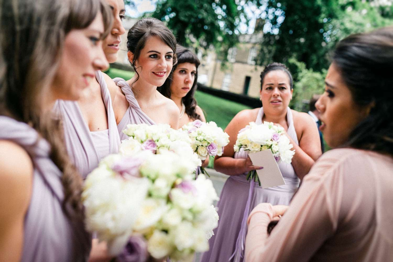 Newton-Hall-Paul-Liddement-Wedding-Stories-13.jpg