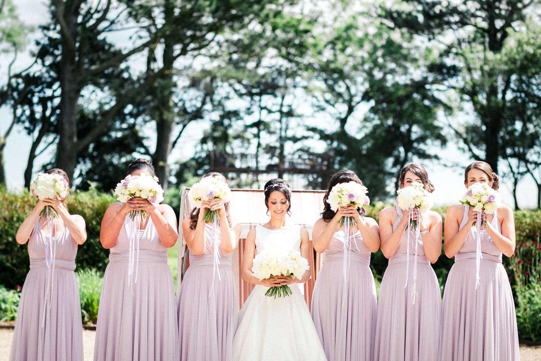 Newton-Hall-Paul-Liddement-Wedding-Stories-18.jpg