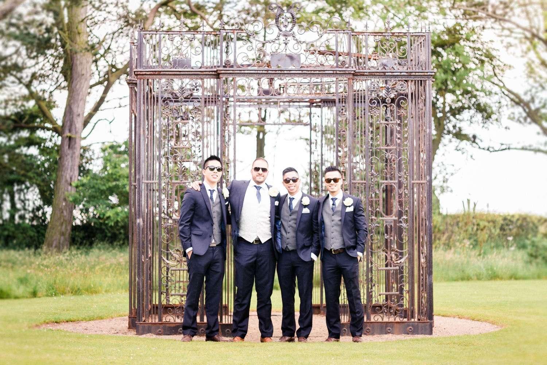 Newton-Hall-Paul-Liddement-Wedding-Stories-19.jpg