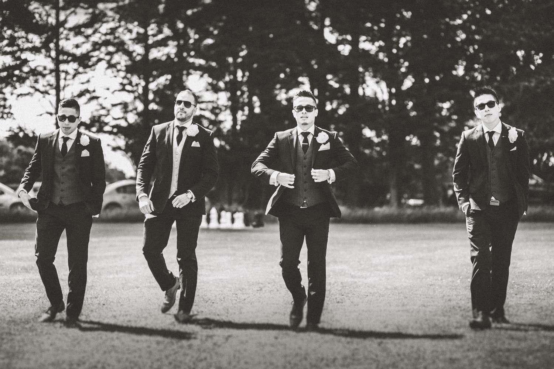 Newton-Hall-Paul-Liddement-Wedding-Stories-20.jpg