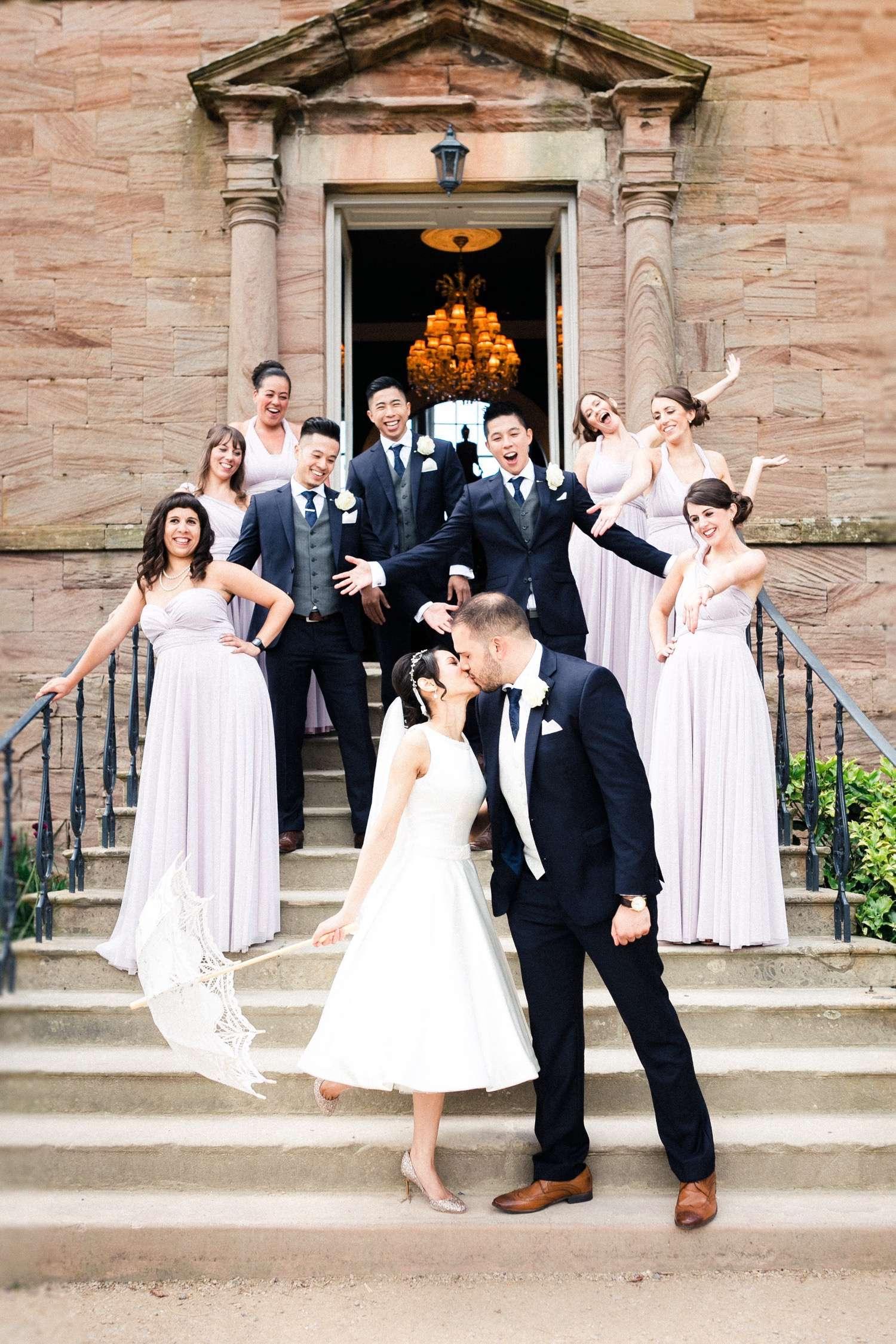 Newton-Hall-Paul-Liddement-Wedding-Stories-22.jpg