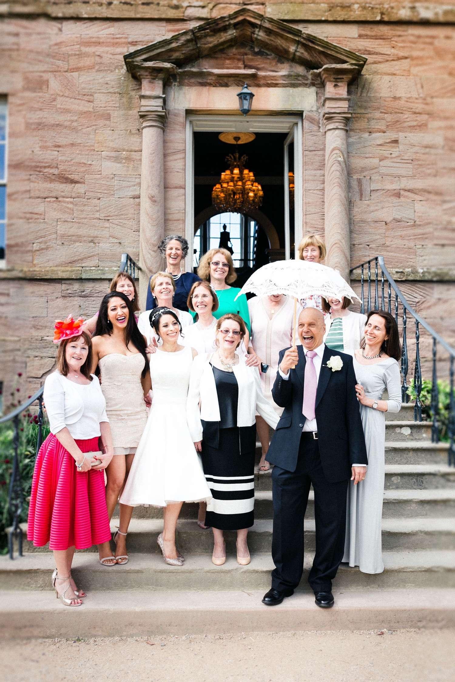 Newton-Hall-Paul-Liddement-Wedding-Stories-23.jpg