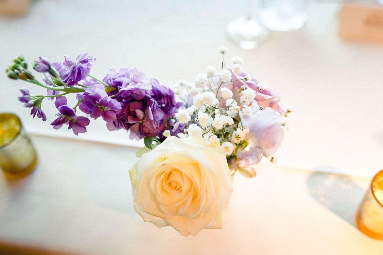 Newton-Hall-Paul-Liddement-Wedding-Stories-24.jpg