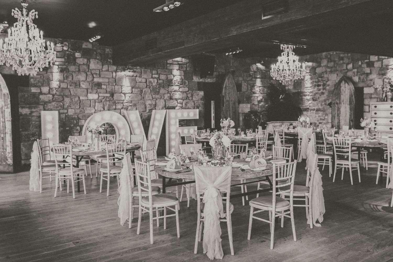 Newton-Hall-Paul-Liddement-Wedding-Stories-26.jpg