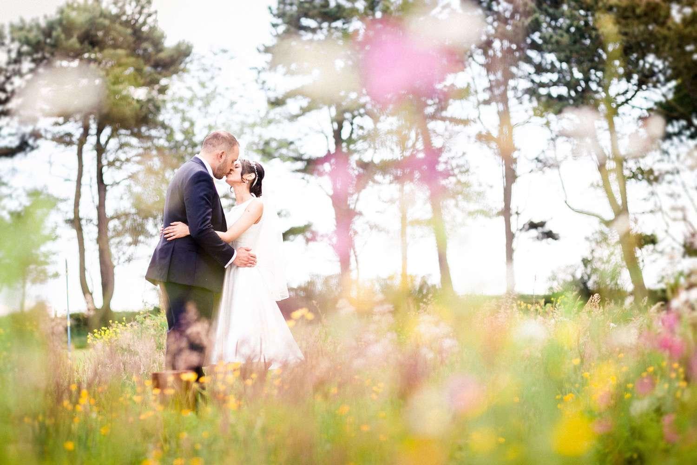 Newton-Hall-Paul-Liddement-Wedding-Stories-28.jpg
