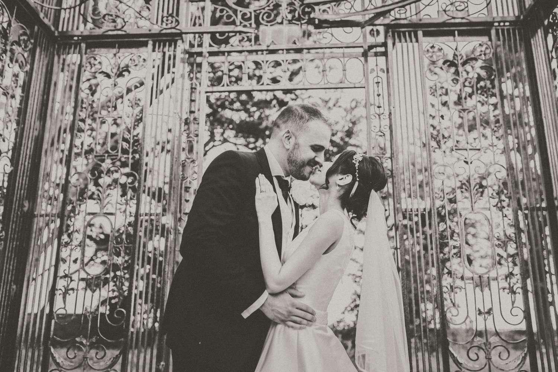 Newton-Hall-Paul-Liddement-Wedding-Stories-30.jpg