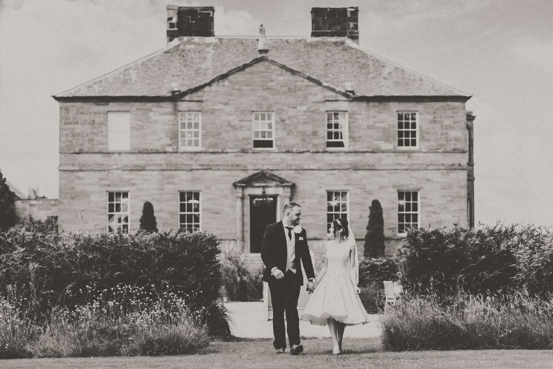 Newton-Hall-Paul-Liddement-Wedding-Stories-31.jpg