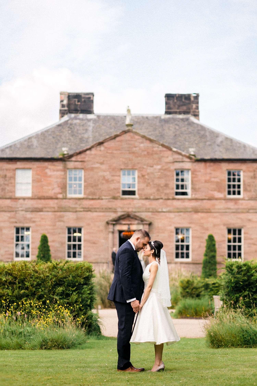 Newton-Hall-Paul-Liddement-Wedding-Stories-32.jpg