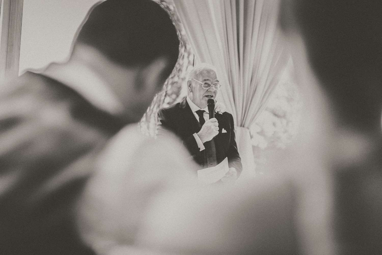 Newton-Hall-Paul-Liddement-Wedding-Stories-34.jpg
